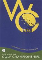2004_WDGC