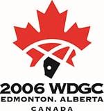2006_WDGC